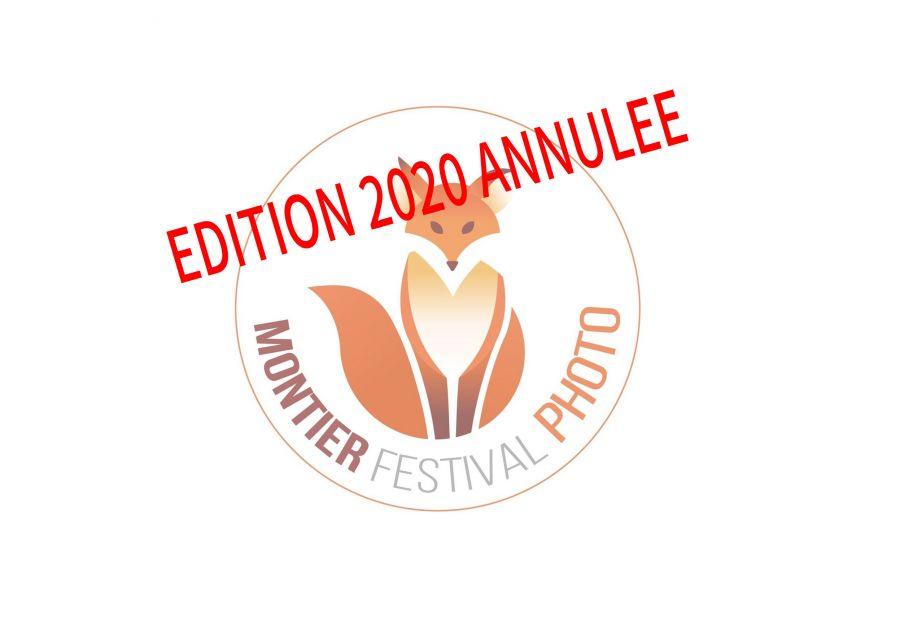 Annulation du festival photo nature de montier 2020 - Image 2