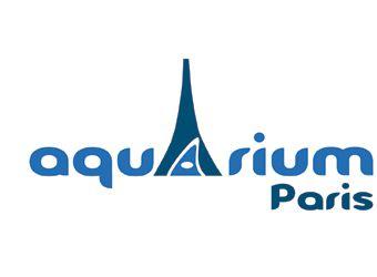 Photo AQUARIUM DE PARIS - CINEAQUA