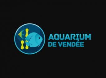 Photo AQUARIUM DE VENDEE