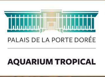 Photo AQUARIUM TROPICAL DU PALAIS DE LA PORTE DOREE