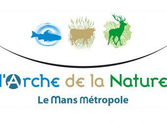 Photo ARCHE DE LA NATURE