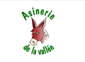 Photo ASINERIE DE LA VALLEE