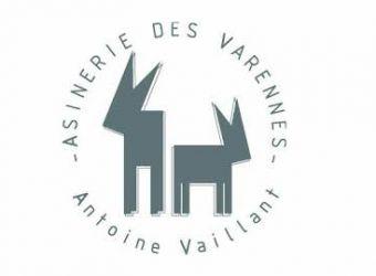 Photo ASINERIE DES VARENNES