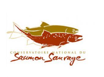 Photo CONSERVATOIRE NATIONAL DU SAUMON SAUVAGE
