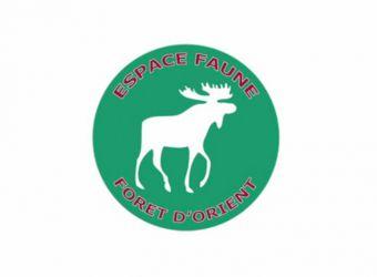 Photo ESPACE FAUNE DE LA FORET D'ORIENT