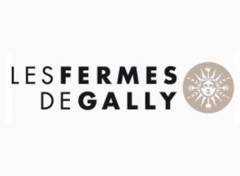 Photo FERME GALLY DE SAINT-CYR-L'ECOLE