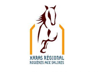 Photo HARAS REGIONAL DE ROSIERES AUX SALINES