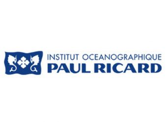 Photo INSTITUT OCEANOGRAPHIQUE PAUL RICARD