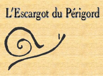Photo L'ESCARGOT DU PERIGORD