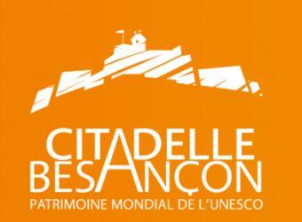 Photo LA CITADELLE DE BESANCON