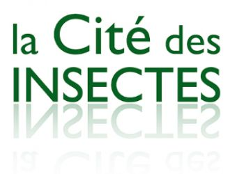 Photo LA CITE DES INSECTES