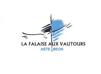 Photo LA FALAISE AUX VAUTOURS
