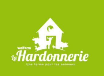 Photo LA HARDONNERIE