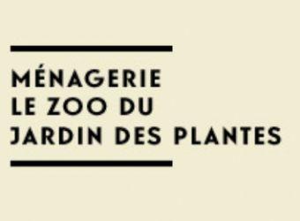 Photo LA MENAGERIE DU JARDIN DES PLANTES
