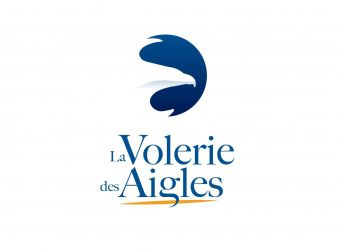 Photo LA VOLERIE DES AIGLES