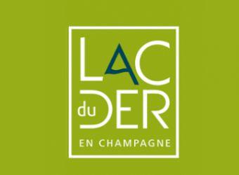 Photo LE LAC DU DER