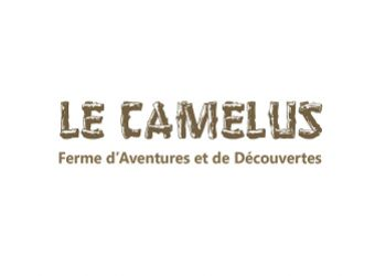 Photo LE CAMELUS, FERME D'AVENTURES ET DE DECOUVERTES