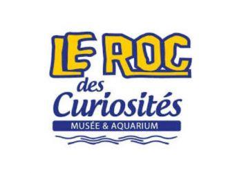 Photo LE ROC DES CURIOSITES