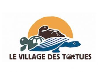 Photo LE VILLAGE DES TORTUES DE CARNOULES