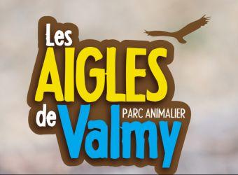 Photo LES AIGLES DE VALMY