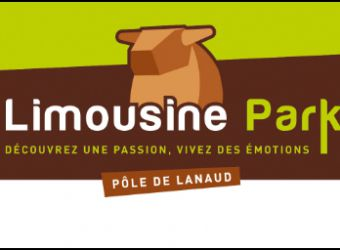 Photo LIMOUSINE PARK