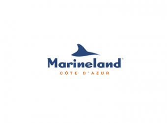 Photo MARINELAND D'ANTIBES