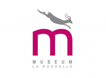 Photo MUSEUM LA ROCHELLE