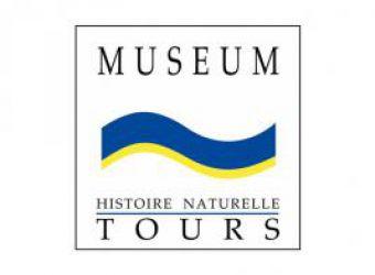 Photo MUSEUM D'HISTOIRE NATURELLE DE TOURS
