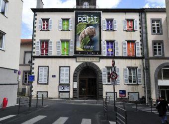 Photo MUSEUM D'HISTOIRE NATURELLE HENRI-LECOQ