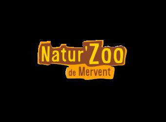 Loto du Natur'Zoo, parc animalier à Mervent en Vendée