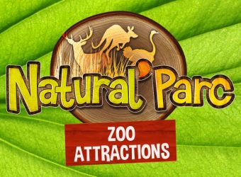 Photo NATURAL'PARC ZOO & ATTRACTIONS