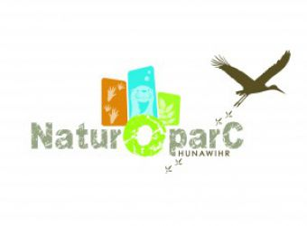 Photo NATUROPARC HUNAWIHR