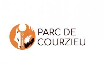 Photo PARC ANIMALIER DE COURZIEU