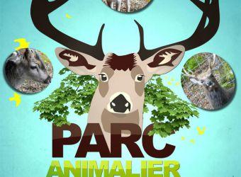 Photo PARC ANIMALIER DE FOUGEROLLES-SAINT VALBERT