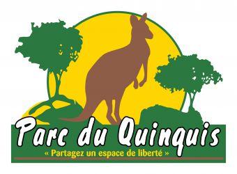 Photo PARC ANIMALIER DU QUINQUIS
