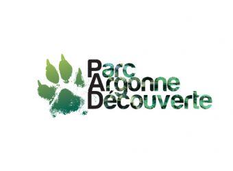 Photo PARC ARGONNE DECOUVERTE