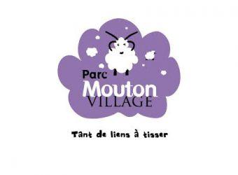 Photo PARC MOUTON VILLAGE