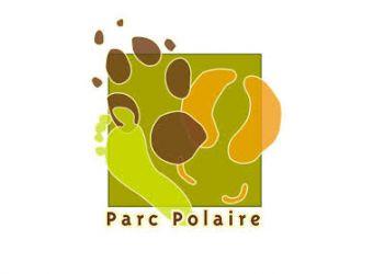 Photo PARC POLAIRE
