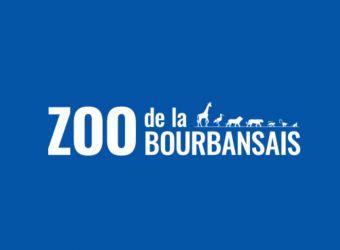 Photo ZOO DE LA BOURBANSAIS