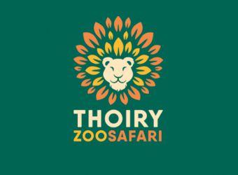 Photo ZOOSAFARI DE THOIRY