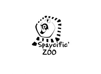 Photo SPAYCIFIC ZOO