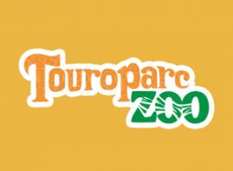 Photo TOUROPARC ZOO