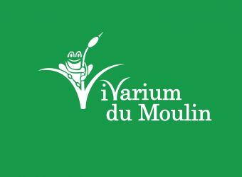 Photo VIVARIUM DU MOULIN