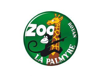 Photo ZOO DE LA PALMYRE