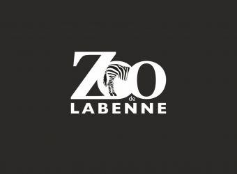 Photo ZOO DE LABENNE