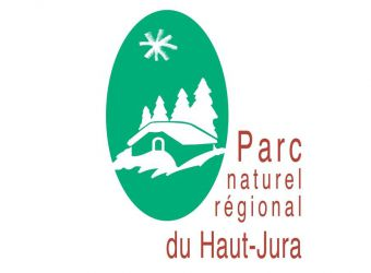 Photo PARC NATUREL REGIONAL DU HAUT-JURA