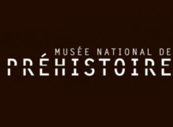 Photo MUSEE NATIONAL DE LA PREHISTOIRE