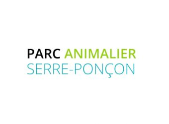 Photo PARC ANIMALIER DE SERRE-PONCON