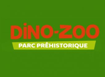 Photo PARC DINO-ZOO