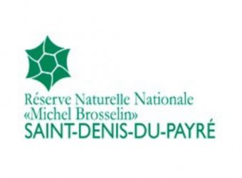 Photo RESERVE NATURELLE NATIONALE MICHEL BROSSELIN
